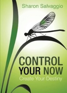 Control Your Now