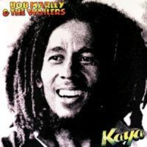 Kaya (2013 Remastered) (Deluxe Edition)