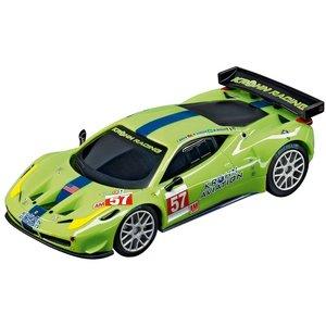 Carrera 2006405 - Go!!! Ferrari 458 Italia GT2, Krohn Racing, No