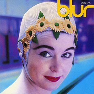 Leisure (25th Anniversary Edition)