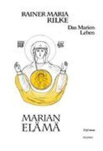 Marian elämä
