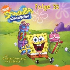 (35)HSP Zur TV-Serie