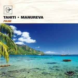 Poline Tahiti-Manureva