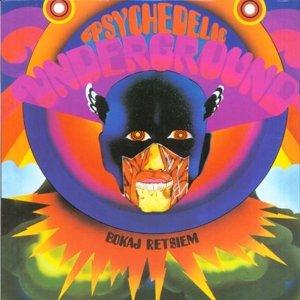 Psychedelic Underground