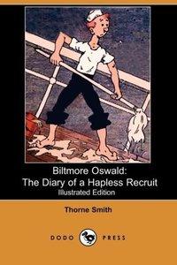 Biltmore Oswald
