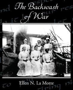 The Backwash of War