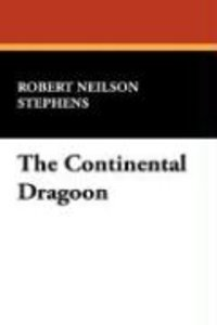 The Continental Dragoon