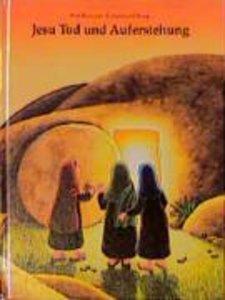 Krenzer, R: Jesu Tod/Auferstehung