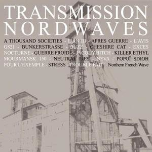 Transmission Nordwaves