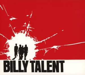 Billy Talent-10th Anniversary Edition