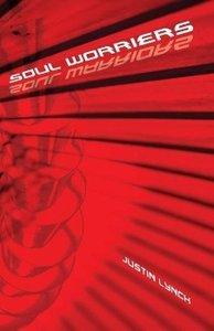 Soul Worriers
