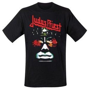 Hell Bent Men's T-Shirt (Size L)