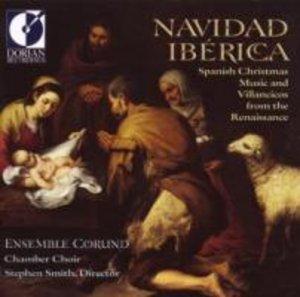 Navidad Iberica