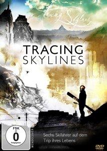Tracing Skylines