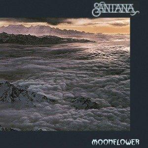 Moonflower =Remastered=
