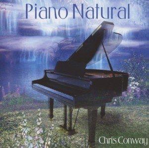 Piano Natural