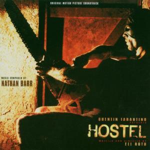 Hostel - zum Schließen ins Bild klicken