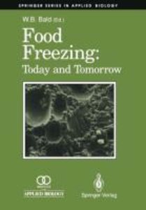Food Freezing
