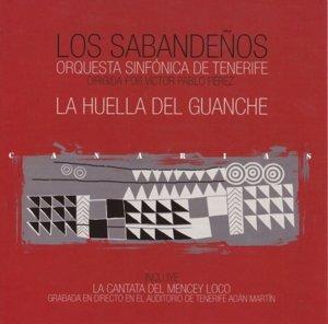 La Huella Del Guanche