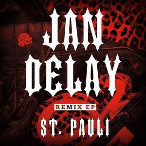 St.Pauli (Remix EP)
