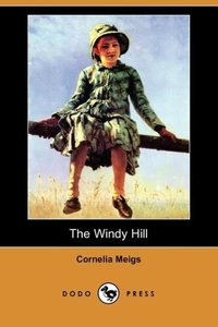 The Windy Hill (Dodo Press)