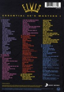 From Nashville To Memphis-Essential 60s Masters