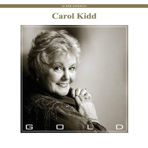 Carol Kidd Gold