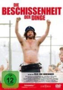 Die Beschissenheit der Dinge (DVD)