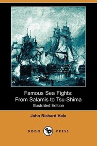 Famous Sea Fights