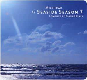 Milchbar Seaside Season 7 (Deluxe Hardcover Packag