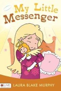 My Little Messenger