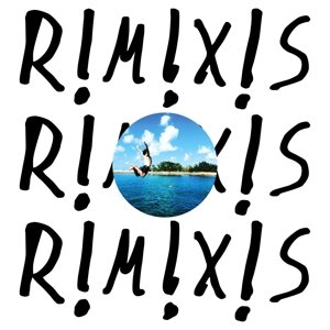R!m!x!s (12'+MP3/Bonustracks)