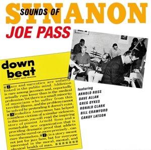 Sounds Of Synanon+7 Bonus Tr