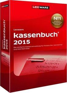 Lexware kassenbuch 2015