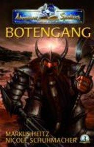 Botengang