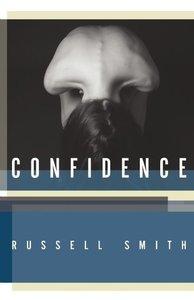 Confidence: Stories