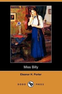 Miss Billy (Dodo Press)
