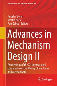Advances in Mechanism Design II