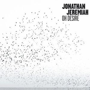 Oh Desire (180 Gr.Gatefold mit Album CD)