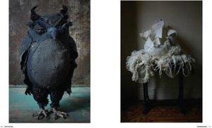 Juxtapoz - Handmade
