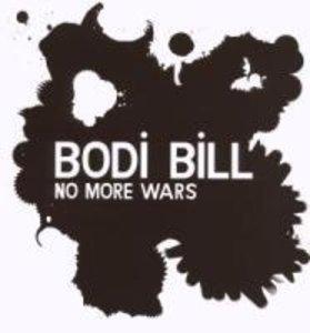 No More Wars