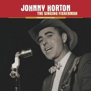 The Singing Fisherman-The Complete Recordings