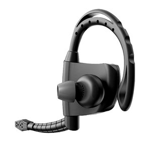 EX-03 Next-Gen Bluetooth Headset für PS3