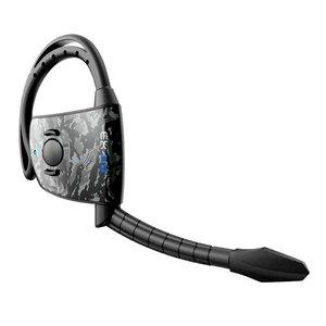 EX-03 Next-Gen Bluetooth Headset für PS3