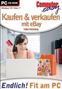 Computer easy: Kaufen & verkaufen mit eBay