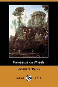 Parnassus on Wheels (Dodo Press)