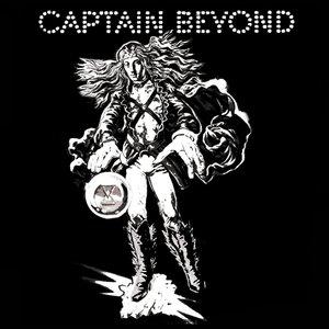 Captain Beyond (velvet)