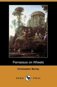 Parnassus on Wheels (Dodo Press)