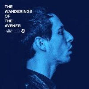 The Wanderings Of The Avener (Deluxe Edt.)