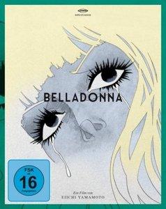 Belladonna (Special-Edition) (